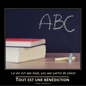 La_Vie_Est_Une_Ecole