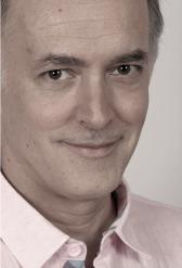 Roger Mathieu - Groupe Larsen - Portion - N&B