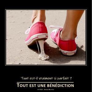 Tout_Est_Il_Toujours_Si_Parfait