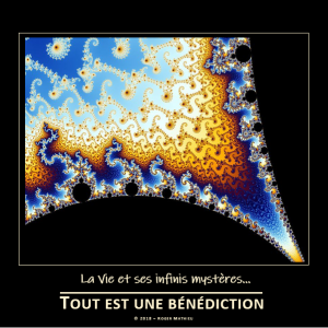 La_Vie_et_son_infini_mystere